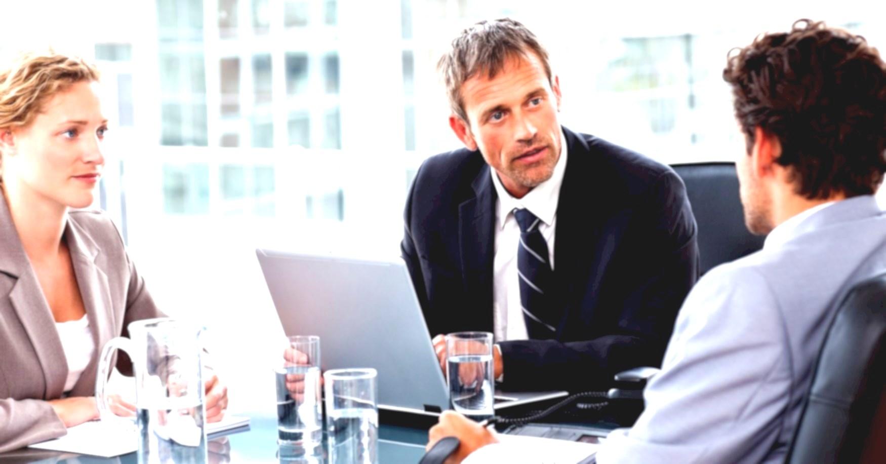 Une école management pour apprendre à manager